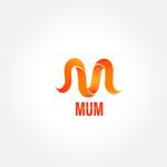 MUM Logo - Entry #128