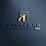 Tangemanwealthmanagement.com Logo - Entry #298