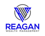 Reagan Wealth Management Logo - Entry #325