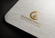klester4wholelife Logo - Entry #321