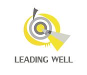 New Wellness Company Logo - Entry #85