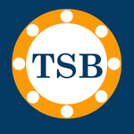 TSB Logo - Entry #87