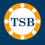 TSB Logo - Entry #87