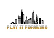 Play It Forward Logo - Entry #267