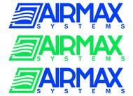 Logo Re-design - Entry #82