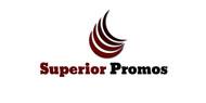 Superior Promos Logo - Entry #215
