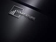 YourFuture Wealth Partners Logo - Entry #193
