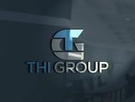 THI group Logo - Entry #255
