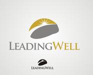 New Wellness Company Logo - Entry #64