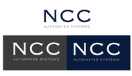 NCC Automated Systems, Inc.  Logo - Entry #81