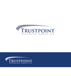 Trustpoint Financial Group, LLC Logo - Entry #232