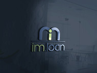 im.loan Logo - Entry #503