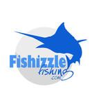 Fishing Tackle Company Logo Needed - Entry #30