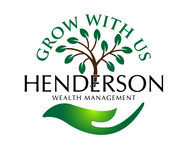 Henderson Wealth Management Logo - Entry #103