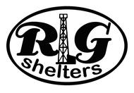 Private Logo Contest - Entry #11