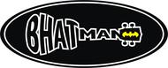 Bhatman Logo - Entry #88