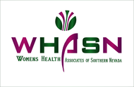 WHASN Logo - Entry #123