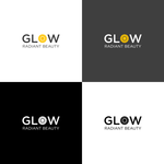 GLOW Logo - Entry #206
