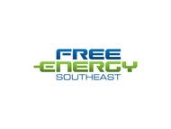 Free Energy Southeast Logo - Entry #121