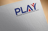 PLAY Logo - Entry #92
