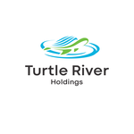 Turtle River Holdings Logo - Entry #202