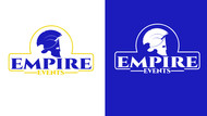 Empire Events Logo - Entry #92