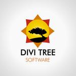 Divi Tree Software Logo - Entry #78