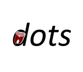 dots, the tooth fairy Logo - Entry #9