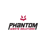 Private Logo Contest - Entry #129