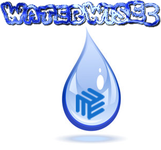 WaterWisE3 Logo - Entry #129