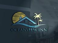Oceanview Inn Logo - Entry #67