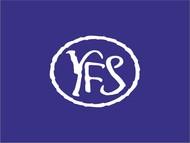YFS Logo - Entry #129