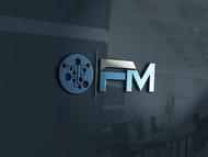 FM Logo - Entry #49