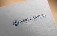 Nerve Savers Associates, LLC Logo - Entry #23