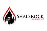 ShaleRock Holdings LLC Logo - Entry #47