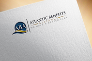 Atlantic Benefits Alliance Logo - Entry #285