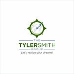 The Tyler Smith Group Logo - Entry #21