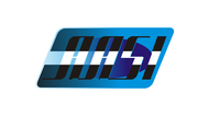 AASI Logo - Entry #67
