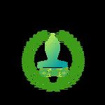 Healthy Livin Logo - Entry #291