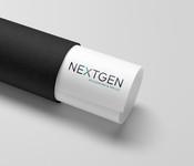NextGen Accounting & Tax LLC Logo - Entry #310