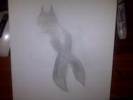 Batman Movie Aurora Colorado Logo - Entry #6