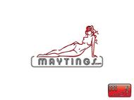 Maytings Logo - Entry #36