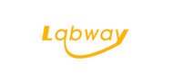 Laboratory Sample Courier Service Logo - Entry #89