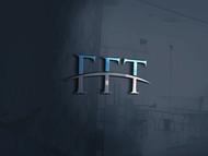 FFT Logo - Entry #37