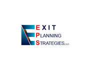 Exit Planning Strategies, LLC Logo - Entry #122