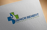 Senior Benefit Services Logo - Entry #73