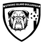 Strong Island Bulldogs Logo - Entry #14