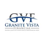 Granite Vista Financial Logo - Entry #124