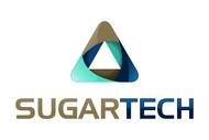 SugarTech Logo - Entry #143
