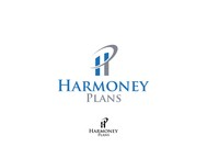 Harmoney Plans Logo - Entry #133